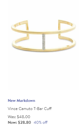 Vince camuto cuff.png