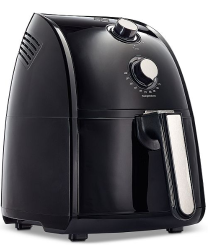 Airfryer.png
