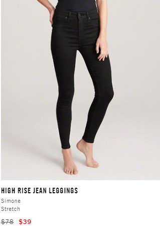 Jean leggings.png