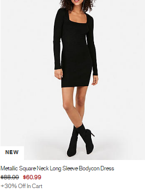 bodycon dress.png