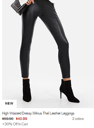 faux leather leggings.png