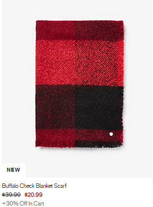 buffalo check scarf.png
