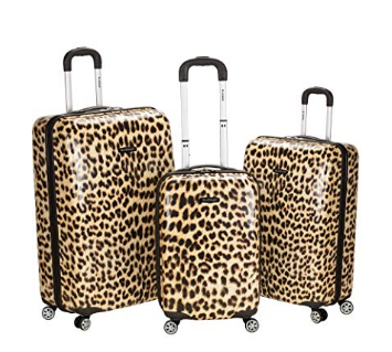 Rockland luggage.PNG