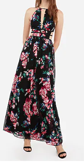 Express dress 3.PNG