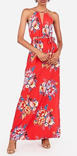 Express dress 5.PNG