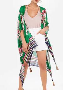 Express kimono.PNG