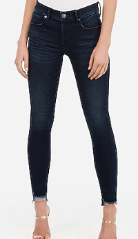 Express jeans.PNG
