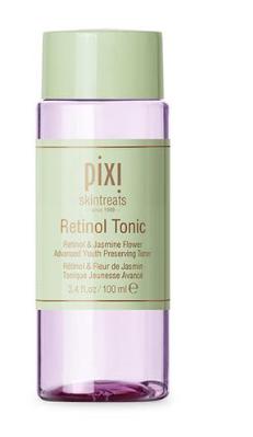 Retinol Tonic.PNG