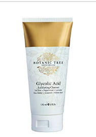 Amazon Glycolic Cleanser.PNG