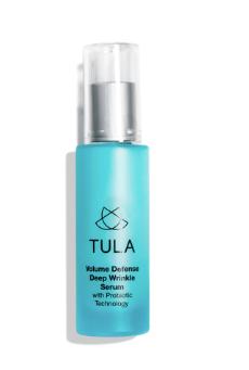 Tula serum.PNG