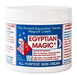 Egyptian Magic.PNG