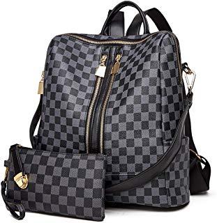 Amazon Backpack.jpg