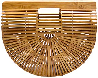 AMazon Bamboo Purse.jpg