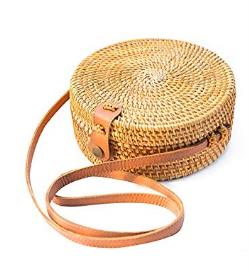 Amazon purse.PNG