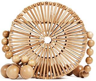 Bamboo Purse (1).jpg