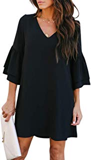 Amazon Dress 2.jpg