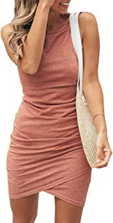 Amazon dress 3.jpg