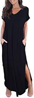 Amazon dress 4.jpg