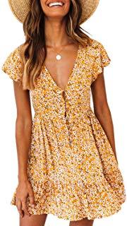 Amazon Dress.jpg