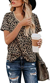 Amazon Leopard top.jpg
