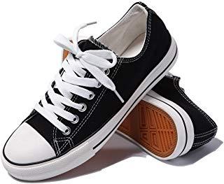 Amazon Shoes.jpg