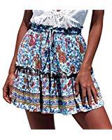 Amazon Skirt.jpg