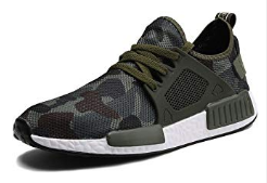 Camo sneakers.PNG