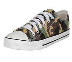 Camo sneakers 2.PNG