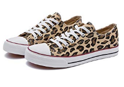 Leopard sneakers 2.PNG