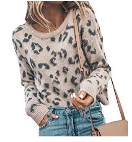 Leopard sweater 2.PNG