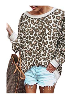 Leopard sweatershirt.PNG