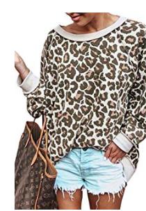 Leopard sweatershirt.PNG
