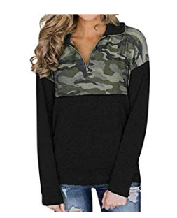 Camo pullover.PNG