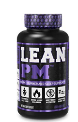 Lean PM.PNG