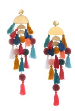 Earrings nordy.PNG