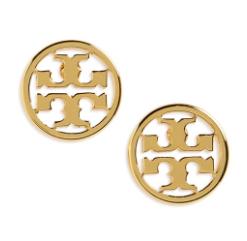 Tory Burch earrings.PNG