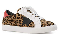 Leopard sneakers.PNG