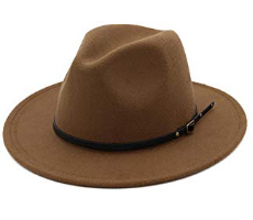 Fedora hat.PNG