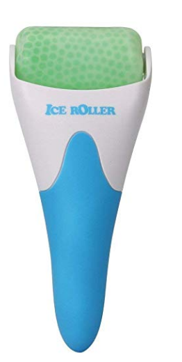 Ice roller.PNG