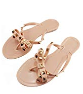 Women's sandal.PNG