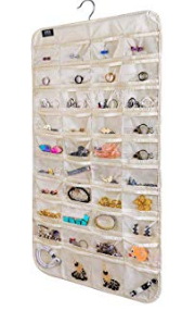 Amazon jewlry organizer.PNG