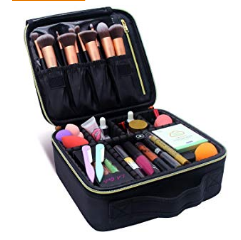 Amazon makeup bag.PNG