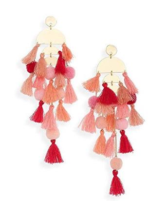 Pink earrings.PNG