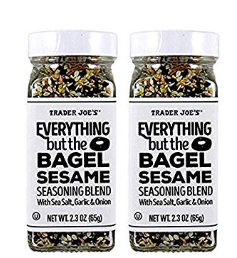bagel seasoning.PNG