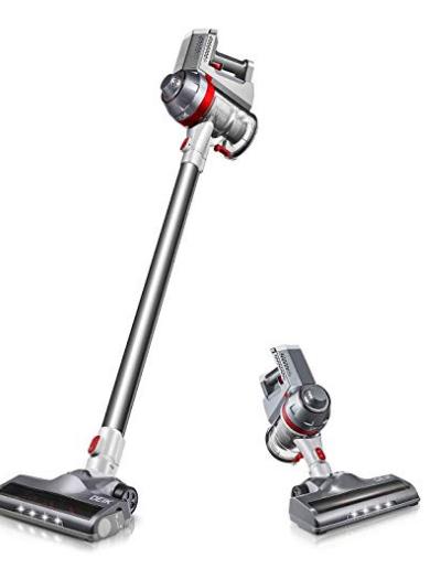 Vacuum cleaner.PNG