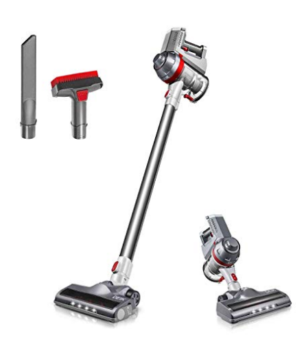 Cordless vacuum.PNG