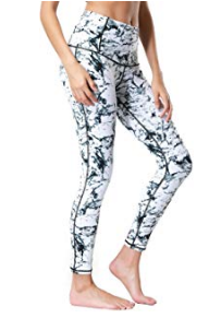 Marble Workout Leggings.PNG
