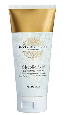 Glycolic Acid face wash.PNG