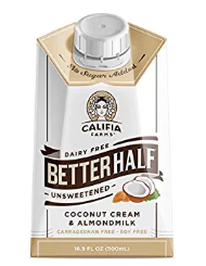 Coffee Creamer.PNG