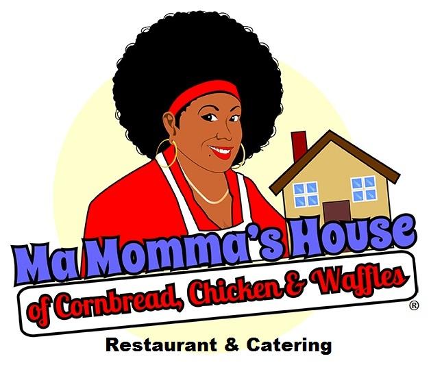 Ma_Mommas_House_logo  R & CRegistered Mark.jpg